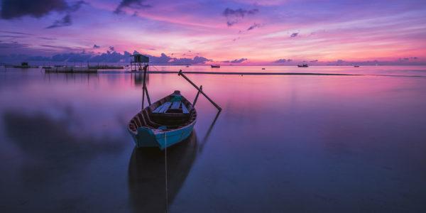 calm-dawn-landscape